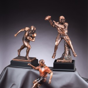 Sports Trophies, Resins, Bronze, Tennis, Basketball, Baseball, Football, Soccer,Hockey, Wrestling, Golf, Boxing