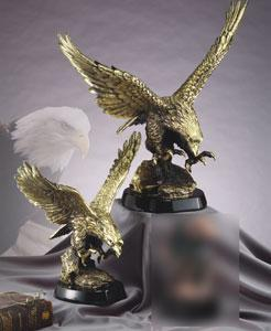 Eagles, Premier Eagle Awards