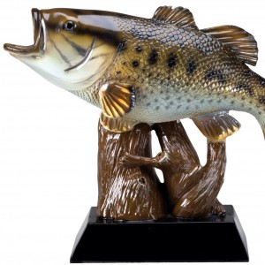 Hunting, Fishing, Wildlife Awards