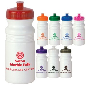 advertising specialties, Water Bottles, Coffee Cups, Travel Mugs and much more