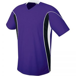 c92143780a7 High Five Wembley Soccer Jersey adult youthTrophy Trolley