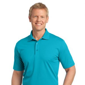 064a536a value priced K572 L572 Port Authority® Dry Zone® Grid Polo ladies ...