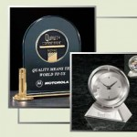 Memorable awards for your special occasion!