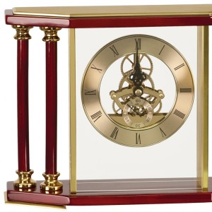 Clocks, Desk Clocks, Mantle Clocks, Pen Sets, Wall Clocks