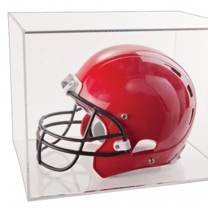 Ball Display Cases, Shadow Boxes, Baseball, Softball, Football, Soccer, Golf, Baseball Bats