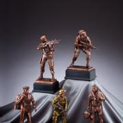 army_firemen 2