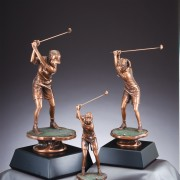 golf rfb 2