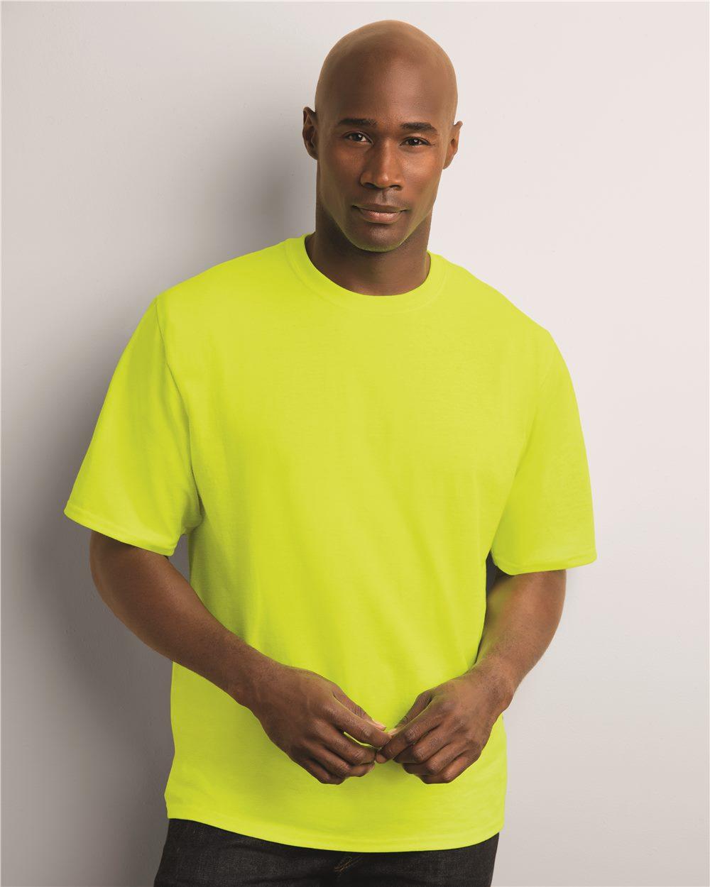 3XT  2000T Gildan Ultra Cotton T-Shirt Tall Sizes Shirt  XLT 2XT