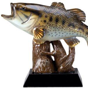 Hunting, Fishing, Wildlife Awards