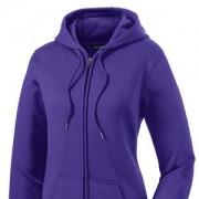 LST238_purple_form_front
