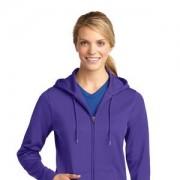 LST238_purple_model_front_072014