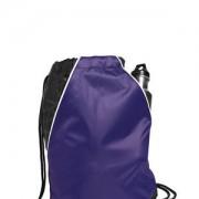 BST600_black_purple_GA15
