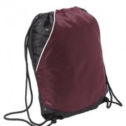 BST600_maroon_front