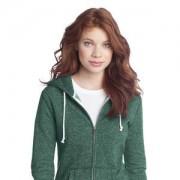 DT292_MarledEvergreen_Model_Front_052212