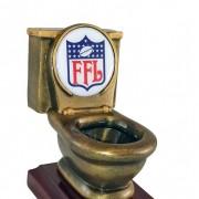 FFL-Toilet-Bowl-Trophy-side-view