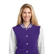 LST270_purplewhite_model_front_112013
