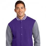 ST270_purplevntghthr_model_front_112013