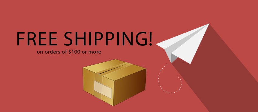 free_shipping_100