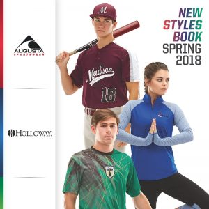 Team Sports Uniforms