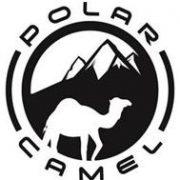 polar-camel-86970622