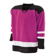 226000-faceoff-jersey-power-pink-black-white-holloway-sportswear