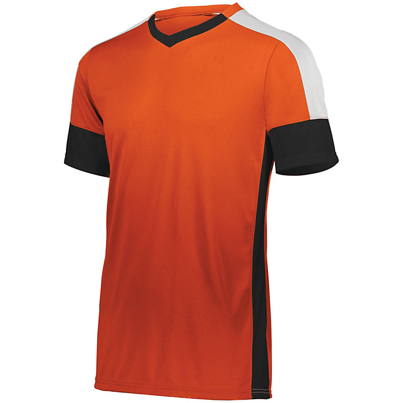 huge selection of e5bfe 4223e High Five Wembley Soccer Jersey adult/youth
