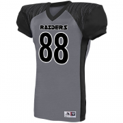 augusta-9575-zone-fitted-football-jersey-1