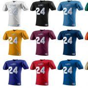 augusta-custom-intimidator-youth-football-jersey_altimage-01_FullSize