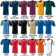 augusta-sportswear-blitz-football-jersey