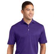 1128-Purple-1-K469PurpleModelFront-337W