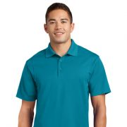 3859-TropicBlue-1-ST650TropicBlueModelFront-337W
