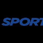 New-Sport-Tek-Logo-132×73
