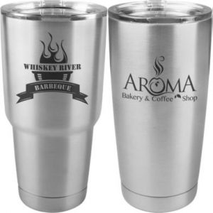 Yeti lasering & Stainless Tumblers and Bottles