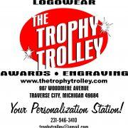 TROPHY2012LOGO
