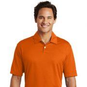 3464-Orange-1-373749OrangeModelFront-337W