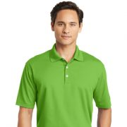 3465-MeanGreen-1-363807MeanGreenModelFront-337W