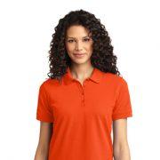 6458-Orange-1-LKP155OrangeModelFront-337W