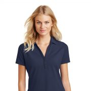 7289-Navy-1-LOG126NavyModelFront-1200W
