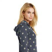 7794-Stars-3-AA9573StarsModelSide-1200W