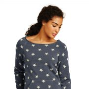 7800-Stars-1-AA9582StarsModelFront-1200W