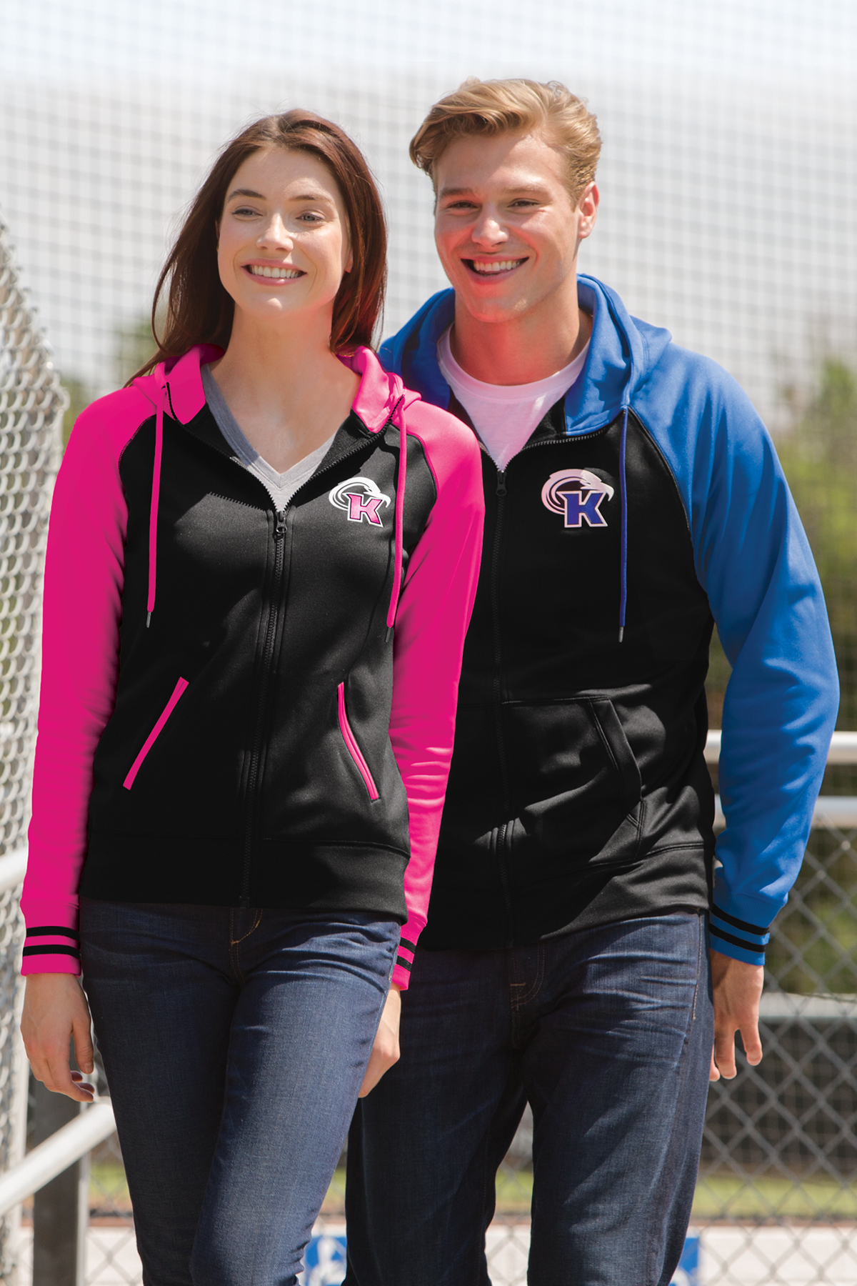 St236 Sport Tek Sport Wick Varsity Fleece Full Zip Hooded Jacket Mens And Ladies Sizestrophy Trolley Jackets, tanks, jerseys, shorts, wind shirts, and hoodies in small to 6xl sizes. st236 sport tek sport wick varsity fleece full zip hooded jacket mens and ladies sizes