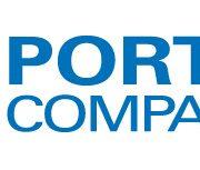 PC-Logo-132×73